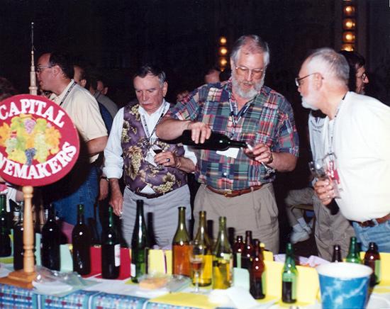 2002-gallery-capital-winemakers