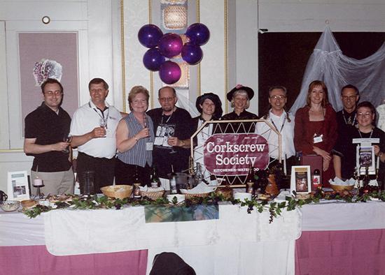 2002-gallery-corkscrew-society