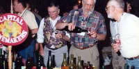 2002-gallery-capital-winemakers