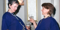 2002-gallery-party-time