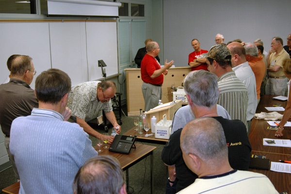 awo-convention-2007-07