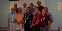 awo-convention-2007-01