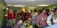 awo-convention-2007-02
