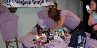 awo-convention-2007-05