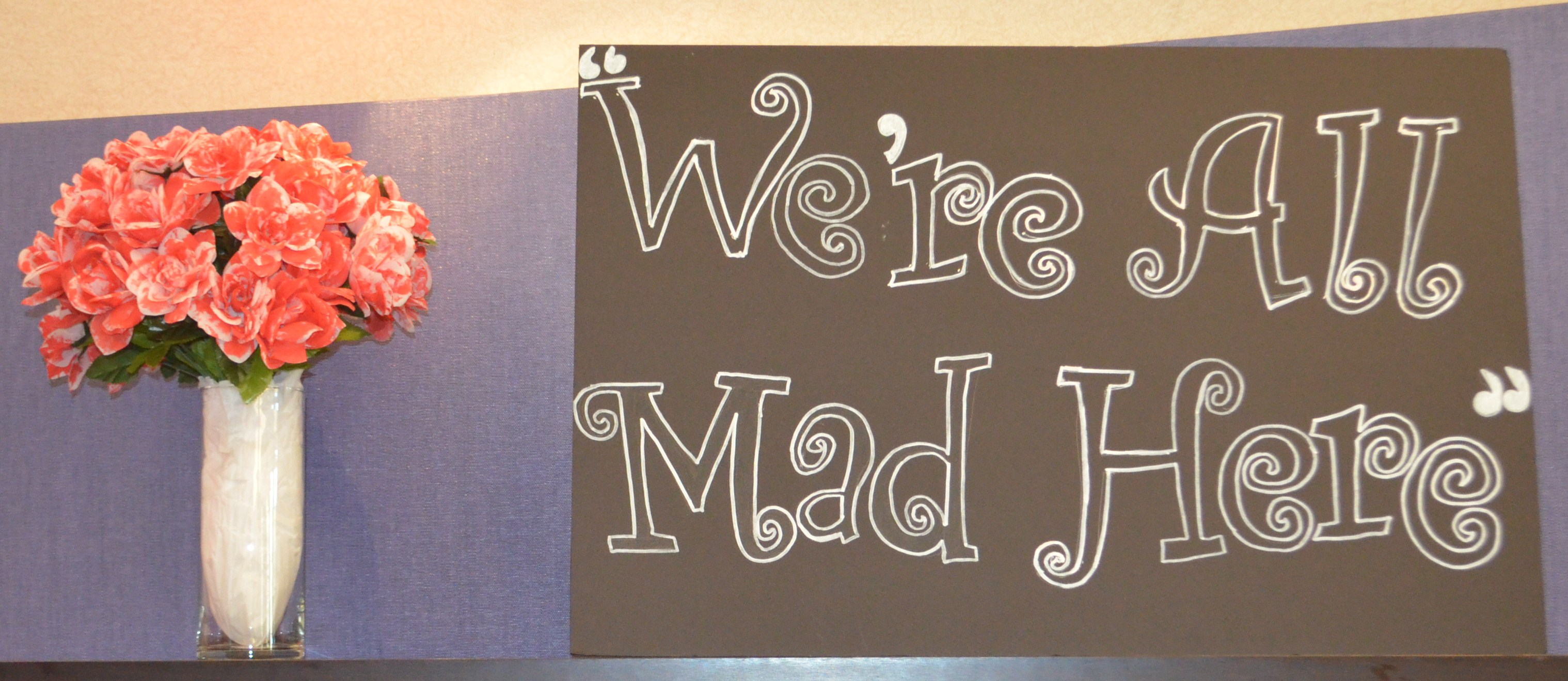 2015-06-06 WE RE ALL MAD HERE